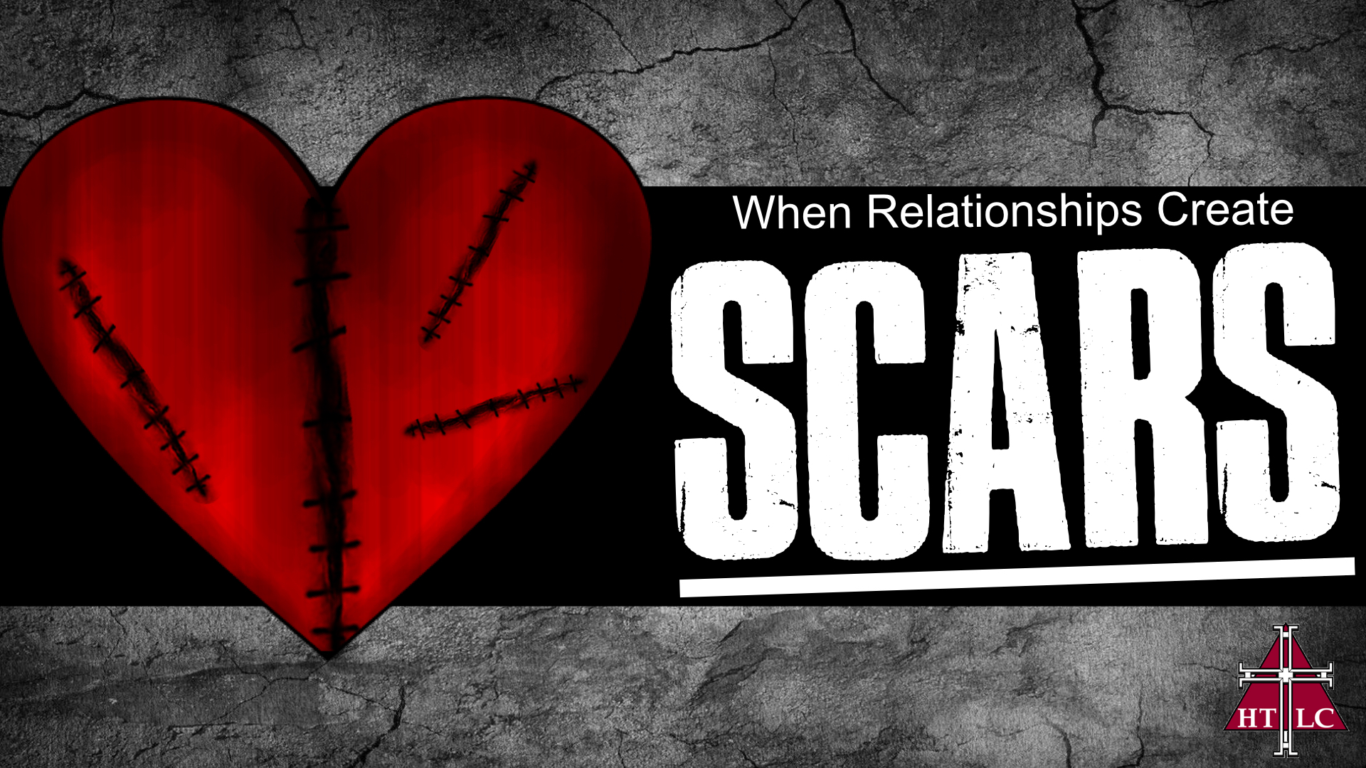 When Relationships Create Scars.001.jpeg