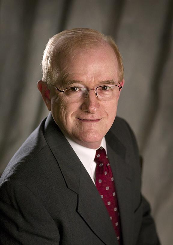 Bob Finch, Sr. Business Coach