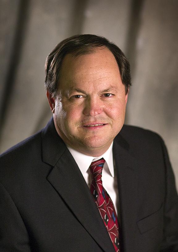 Chris Akers, Sr. Business Coach