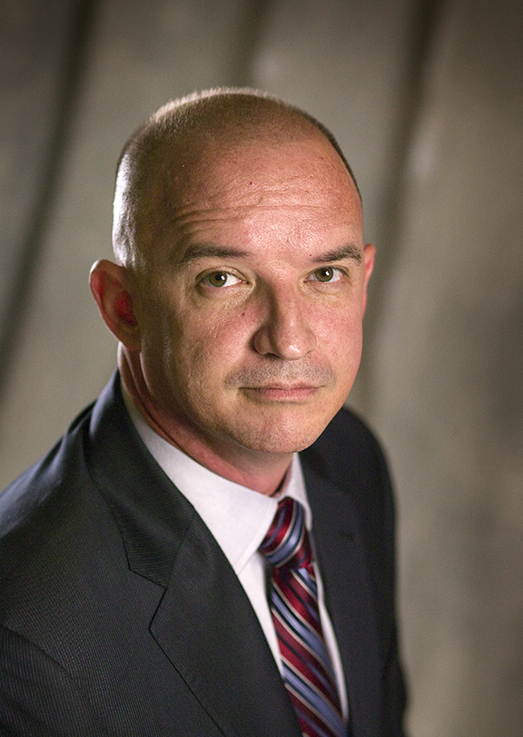 Glenn Finch, Sr. Business Coach