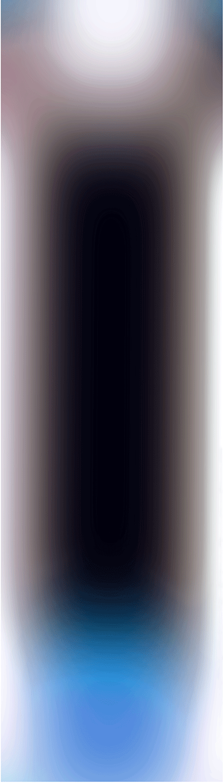 EM5  Vajradhara