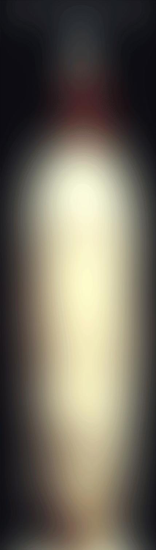 EM9  Prajnaparamita 2