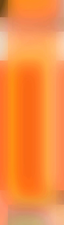 EM59  Amitabha