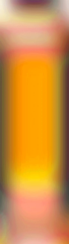 EM74 Asanga 3