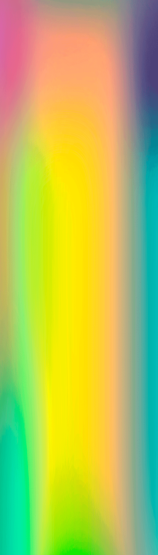EM86 Trijang