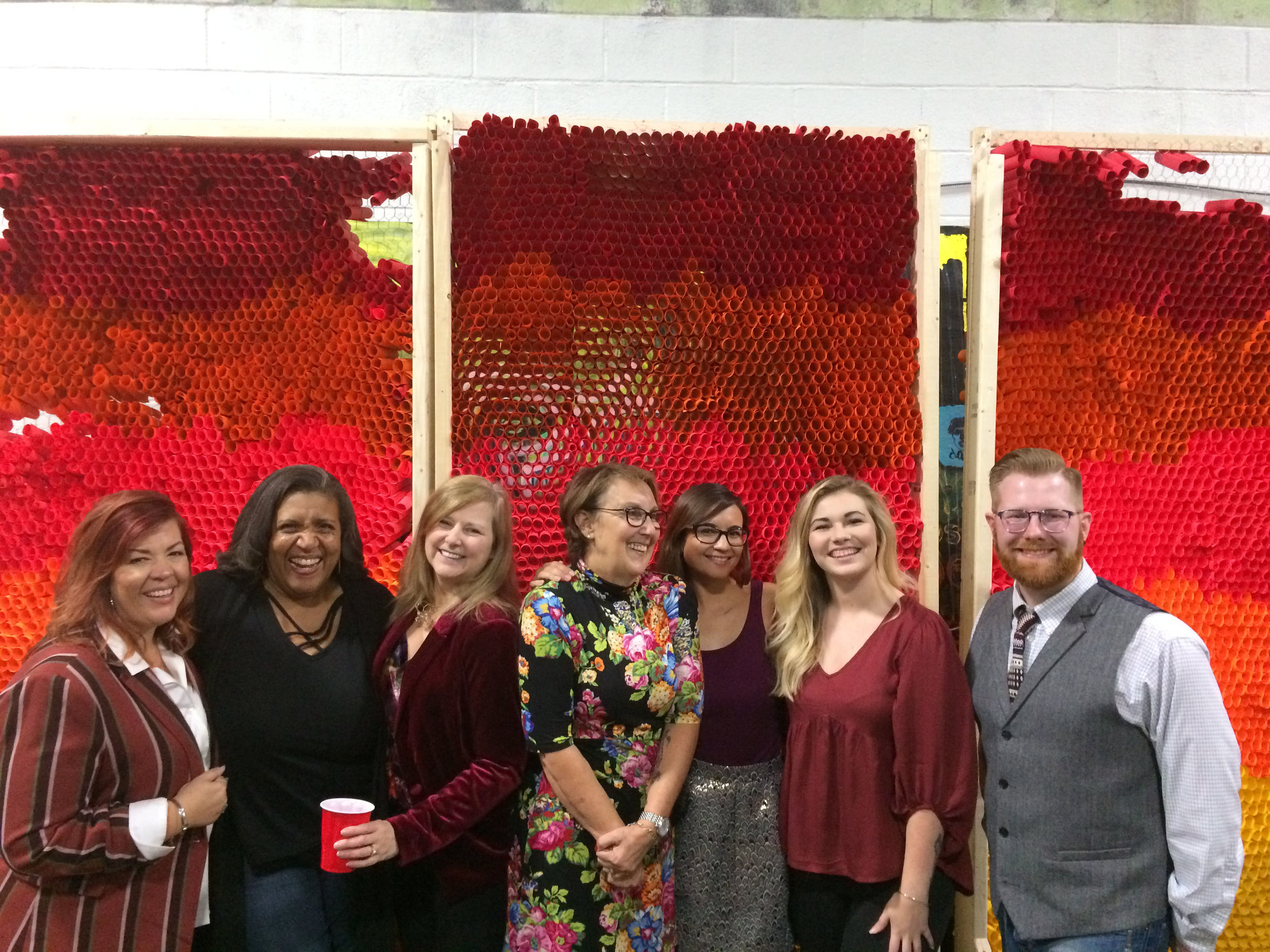 charlotte art league staff and board.jpg
