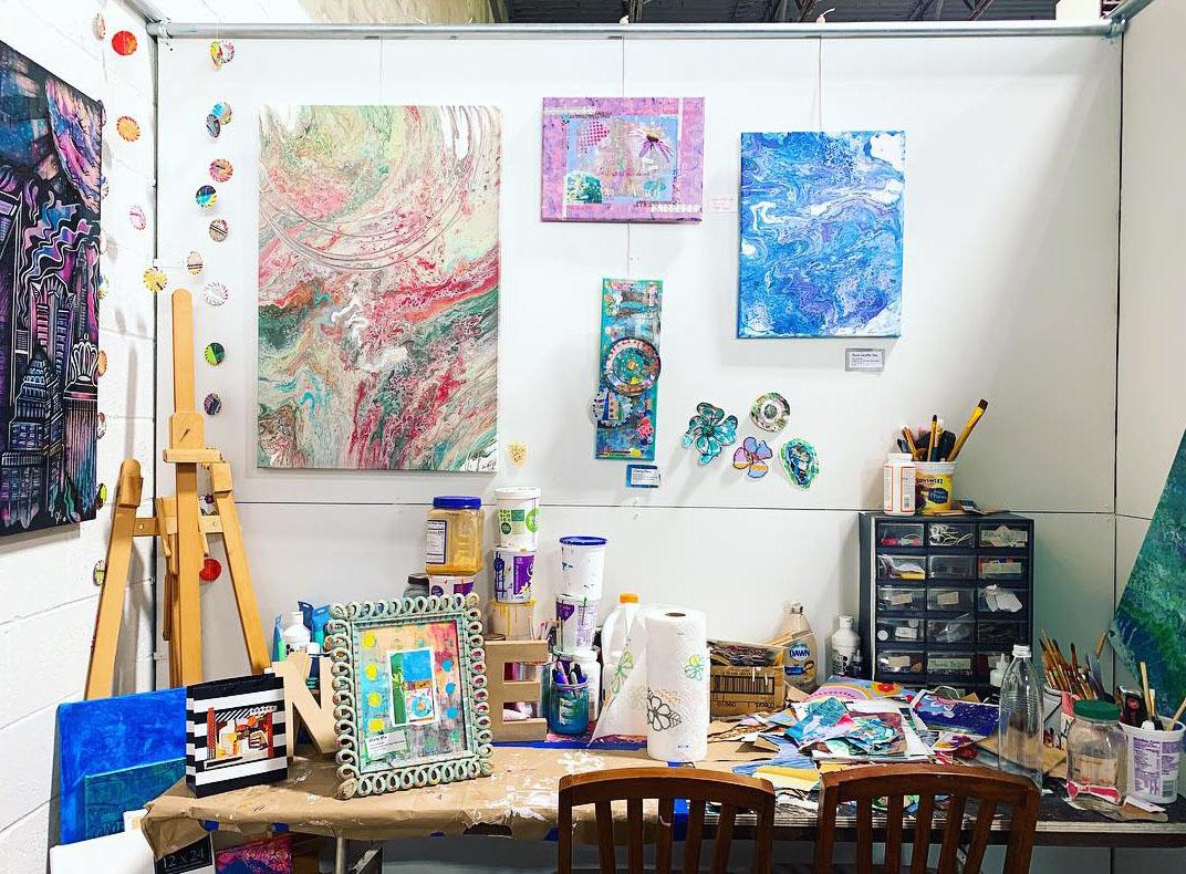 art studios.jpg