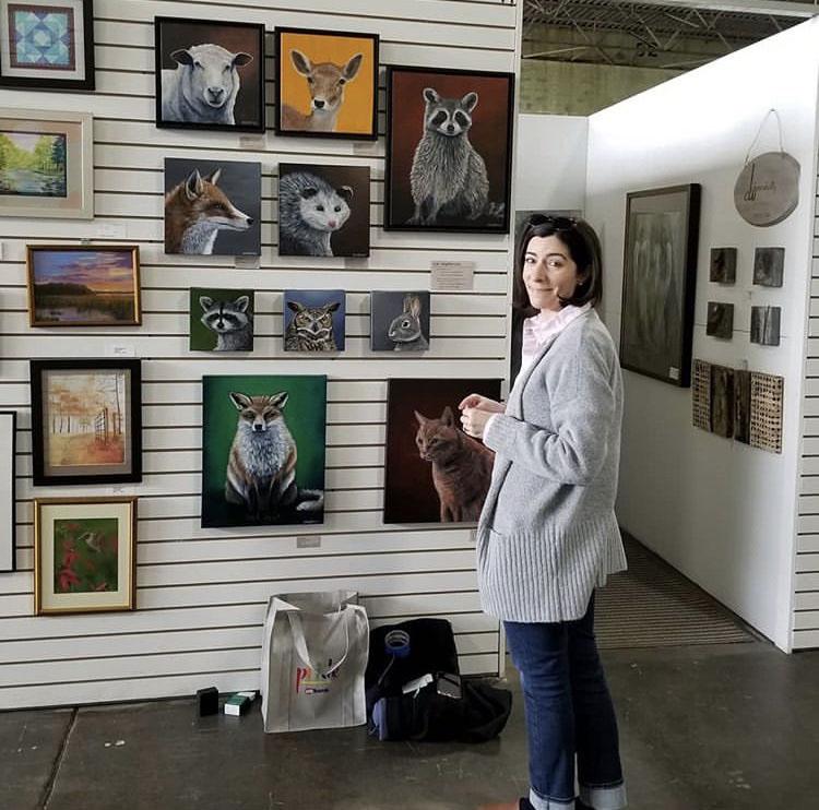 wall rental charlotte art league sue johnson.jpg