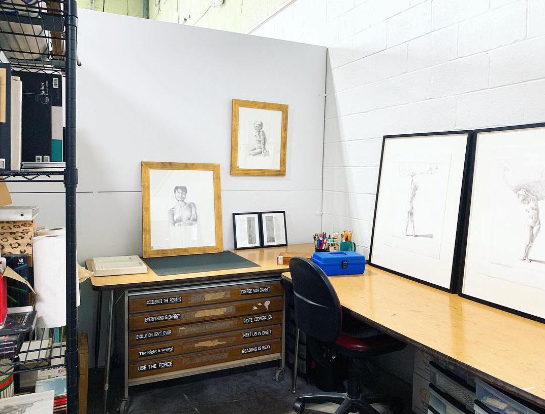 wil bosbyshell studio rental charlotte art league.jpg