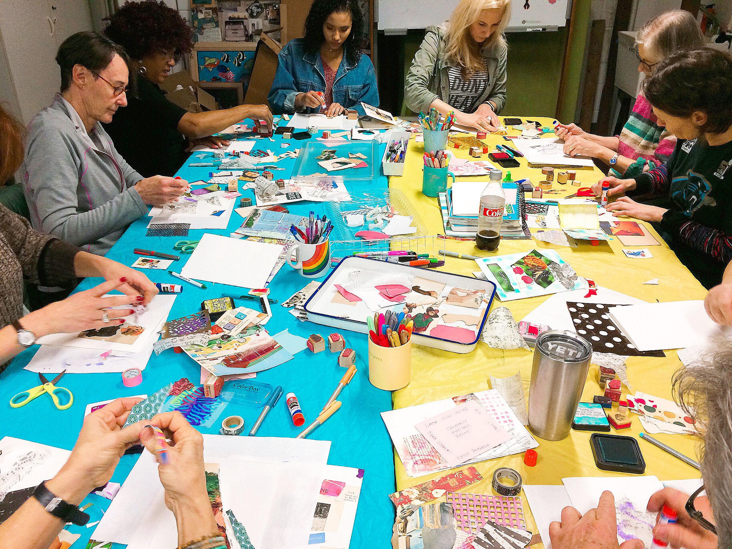 charlotte art league classroom.jpg