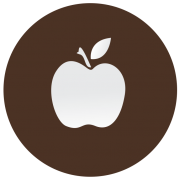 apple-180x180.png