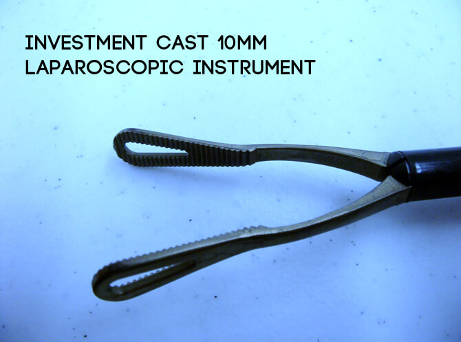 Investment-Cast-10MM-Laparoscopic-Instrument.jpg