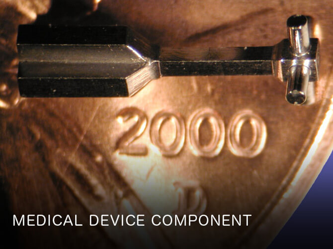 Medical-Device-Component.jpg
