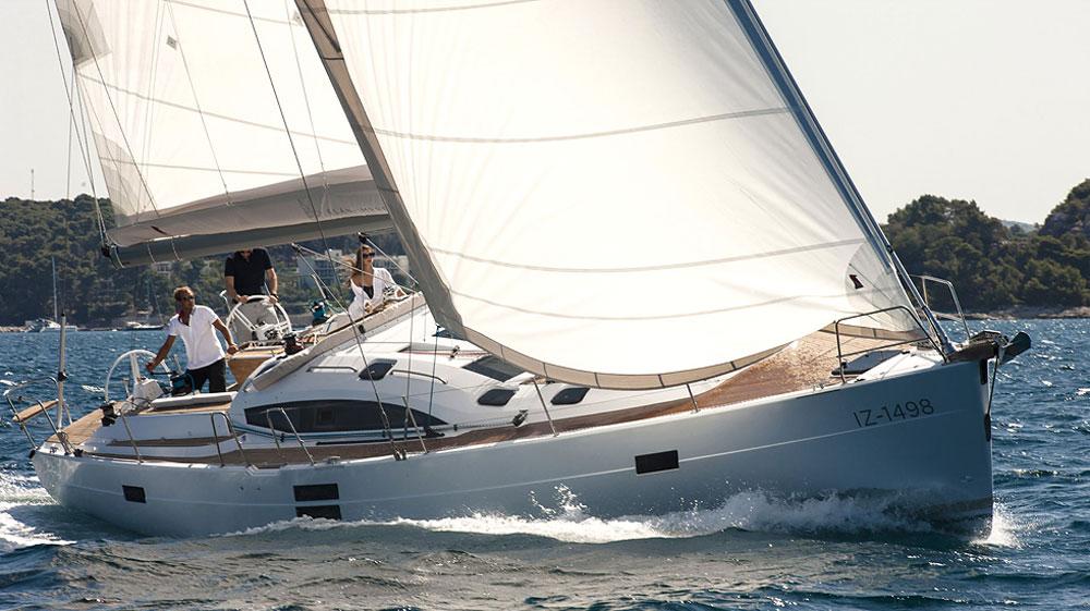 Gorgeous-Impression-494-Yacht-by-Elan-Yachts-1.jpg