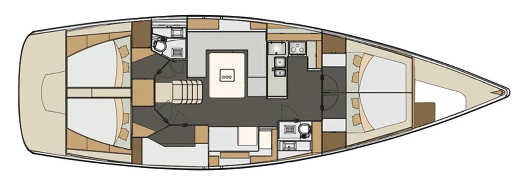 elan-impression-50-layout-4.png