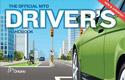 EN-Drivers-2013-Handbook-small.jpg