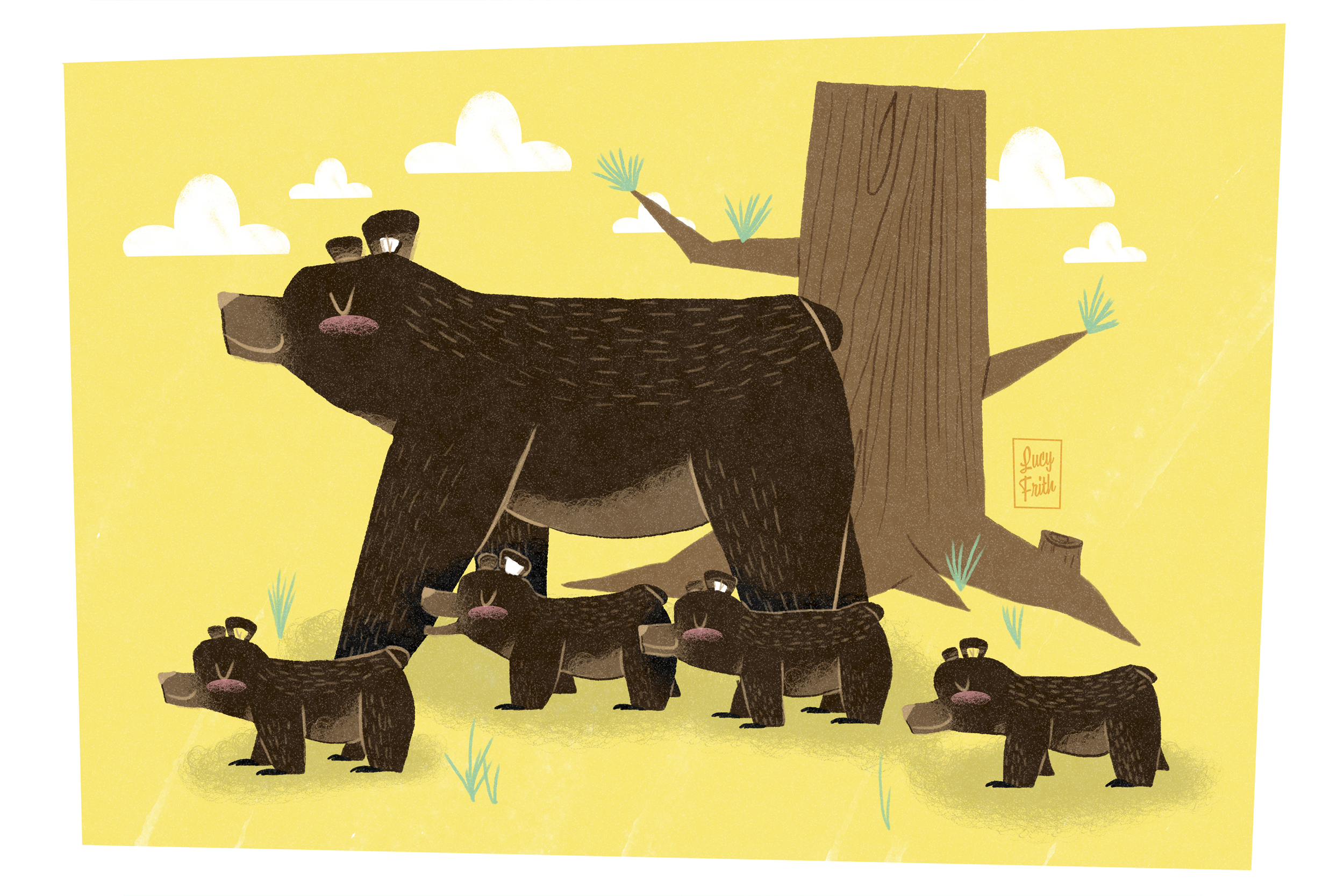 mother_bear_four cubs.jpg