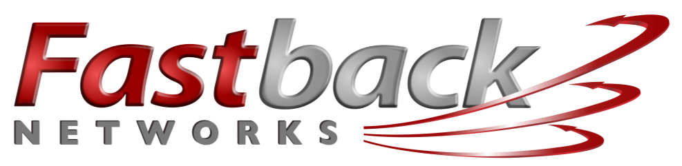 Fastback Logo.png