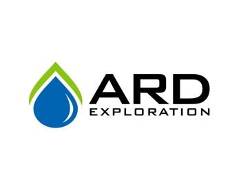 ard-exploration_small.jpg