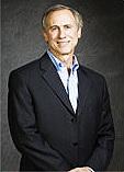 Gary Jacobs  V-Card