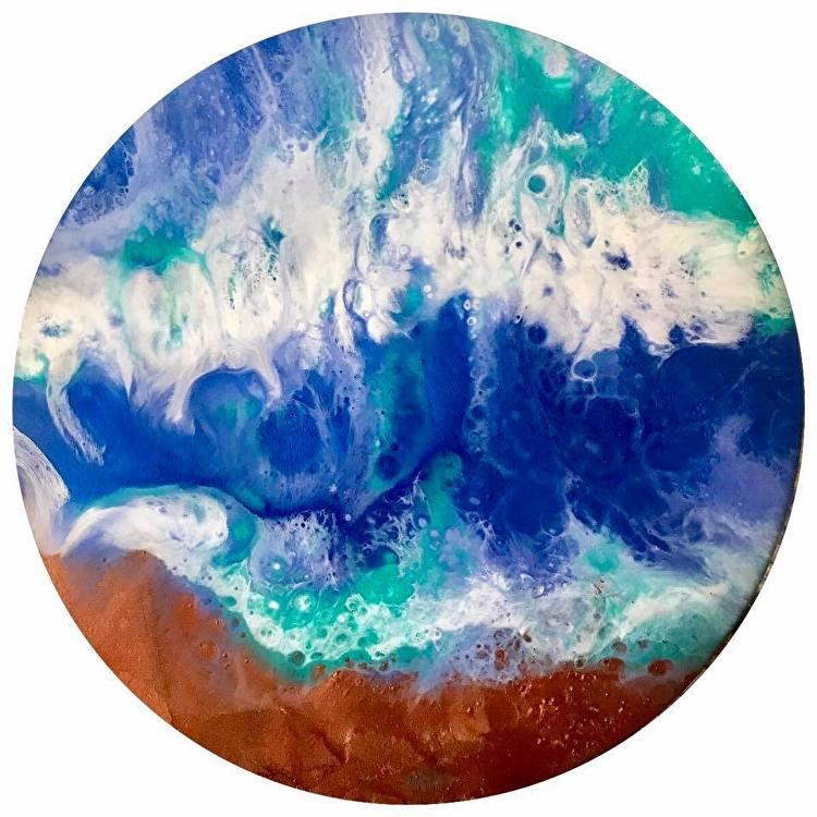 Blog 4 - Seascapes.jpg