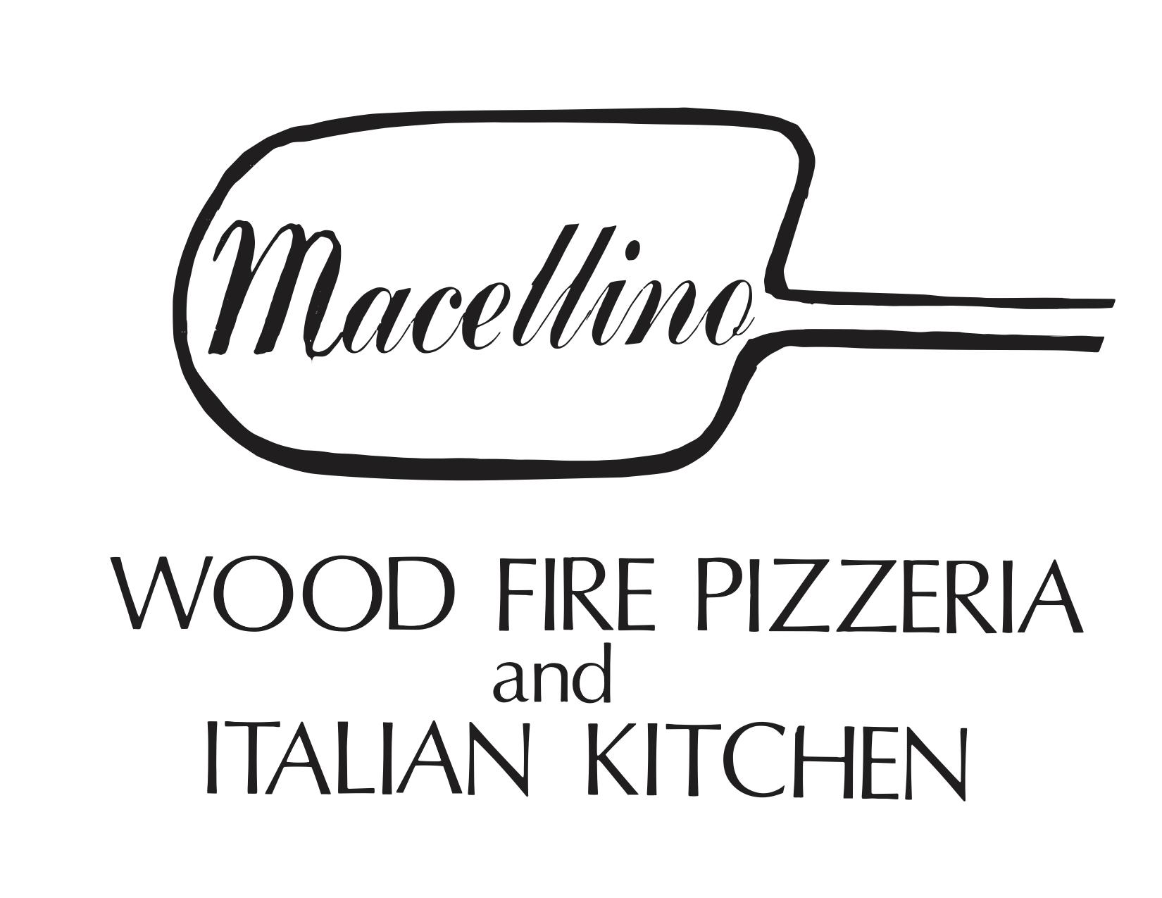 Macellino.jpg