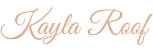 Kayla-Roof-3.jpg