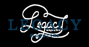 legacy-logo_200x100@2x.png