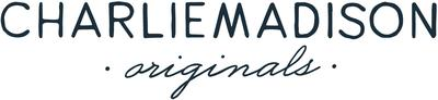 CM-navy-logo_400x200.jpg