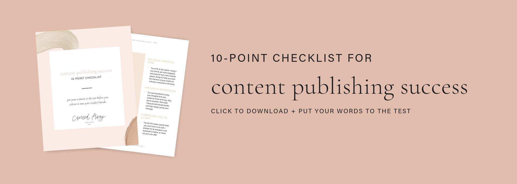 Content Publishing Success.png
