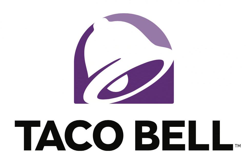https---hypebeast.com-image-2016-11-taco-bell-new-logo-hate-0.jpg