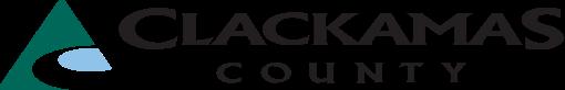 clackamas-logo.png