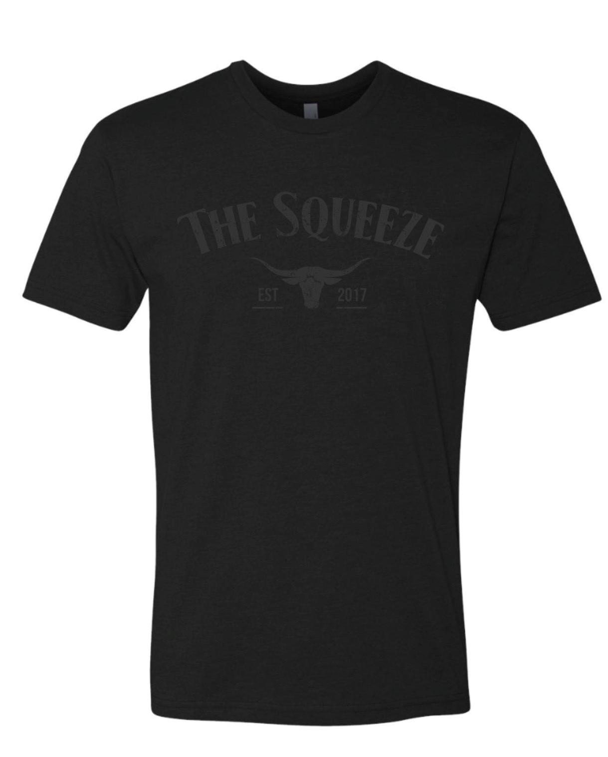 squeeze mens tshirt.jpg