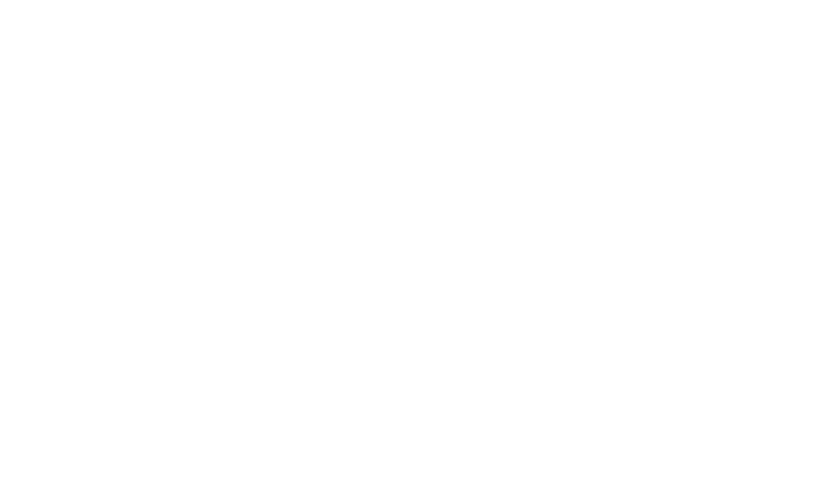 rebekahs.png