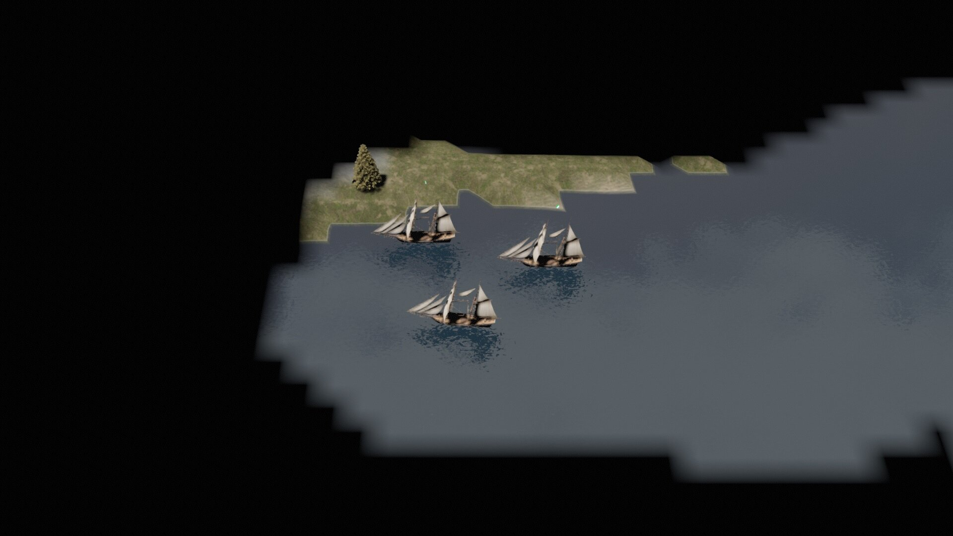 Screenshot_Schooner_Fleet.jpg