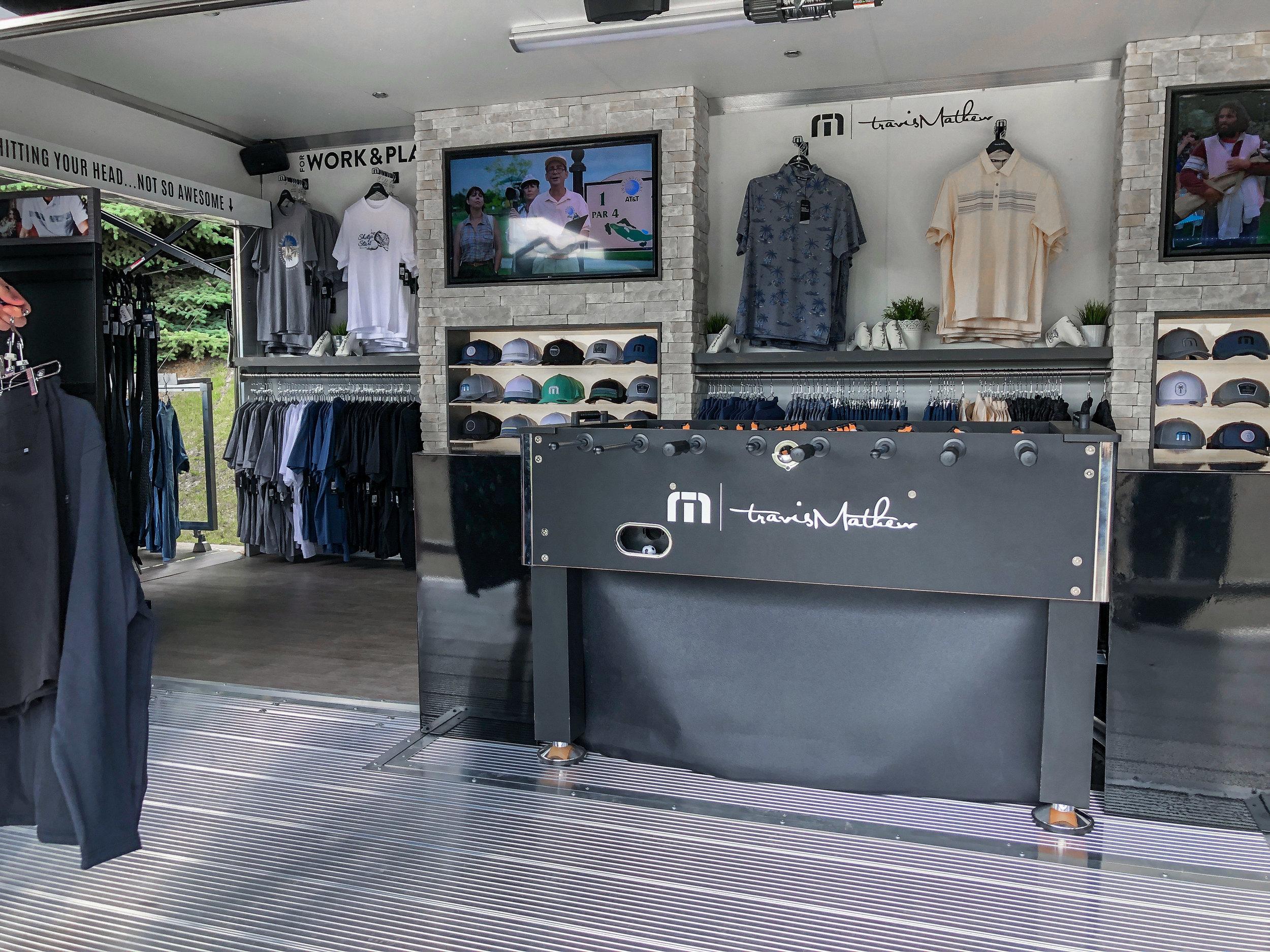 TM Experience Gallery-5.jpg