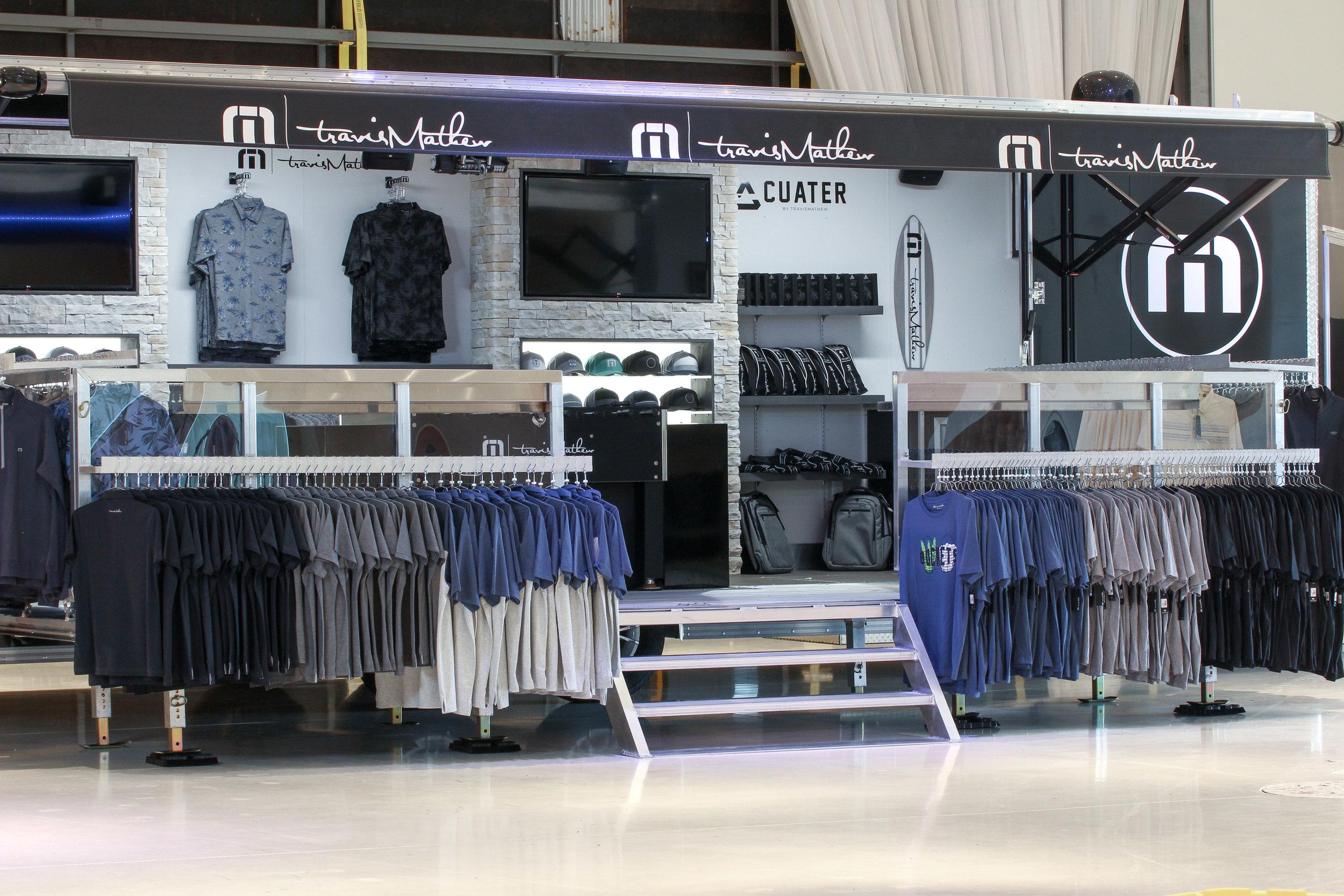 TM Experience Gallery-4.jpg