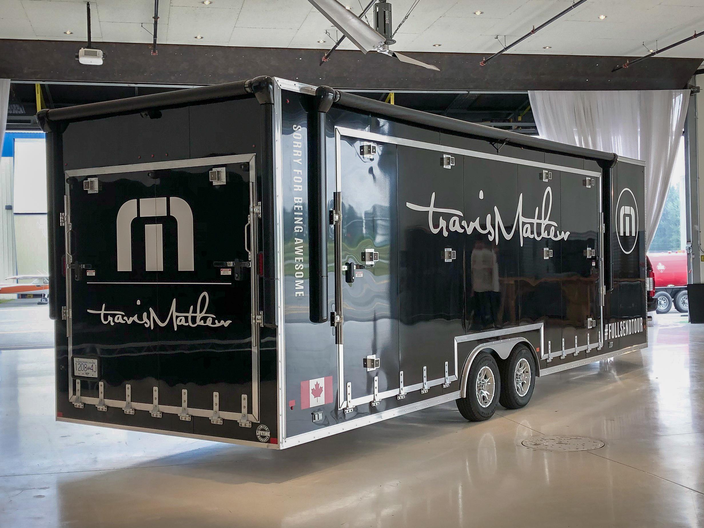 TM Experience Gallery-7.jpg