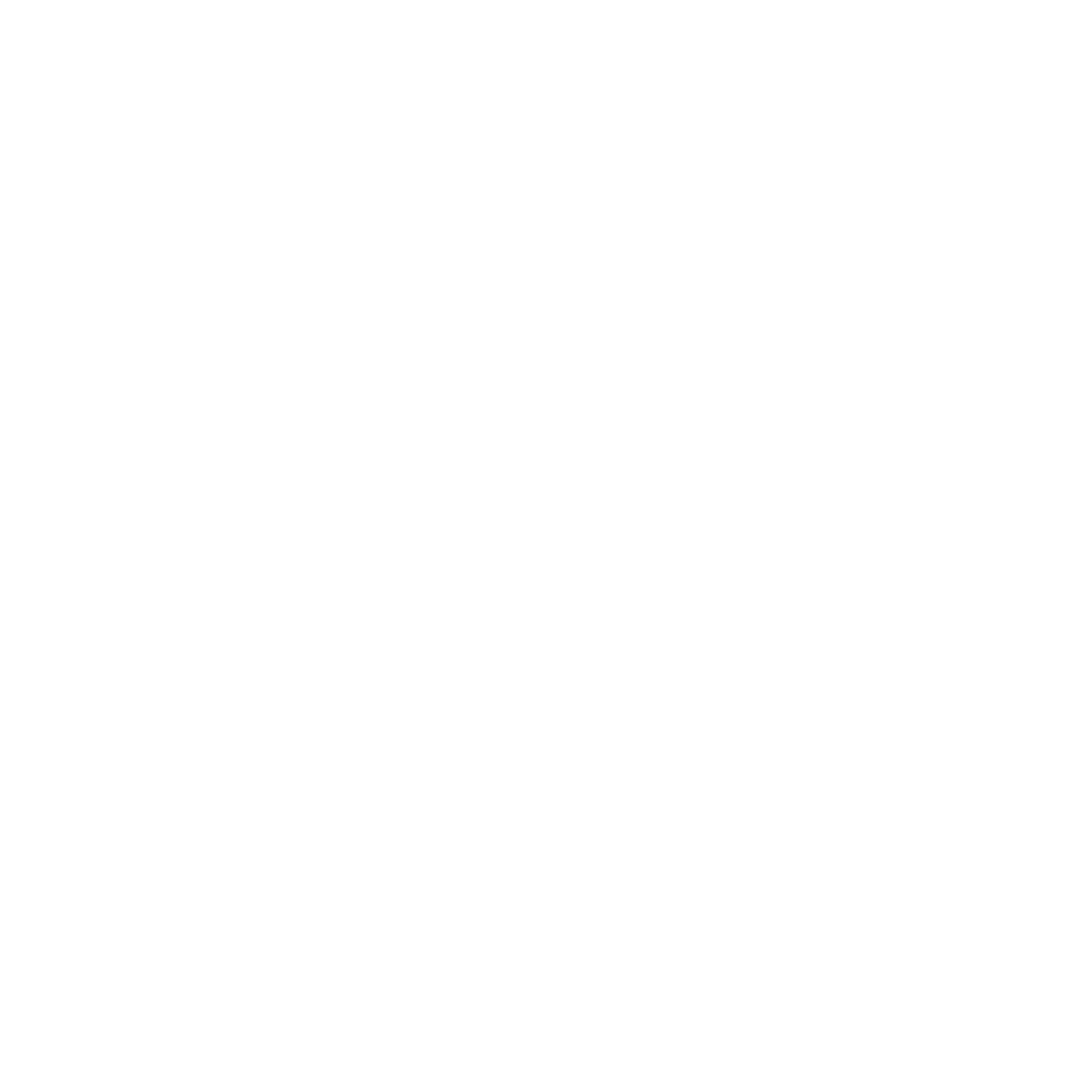 Frontier Media Logo_Sq White.png