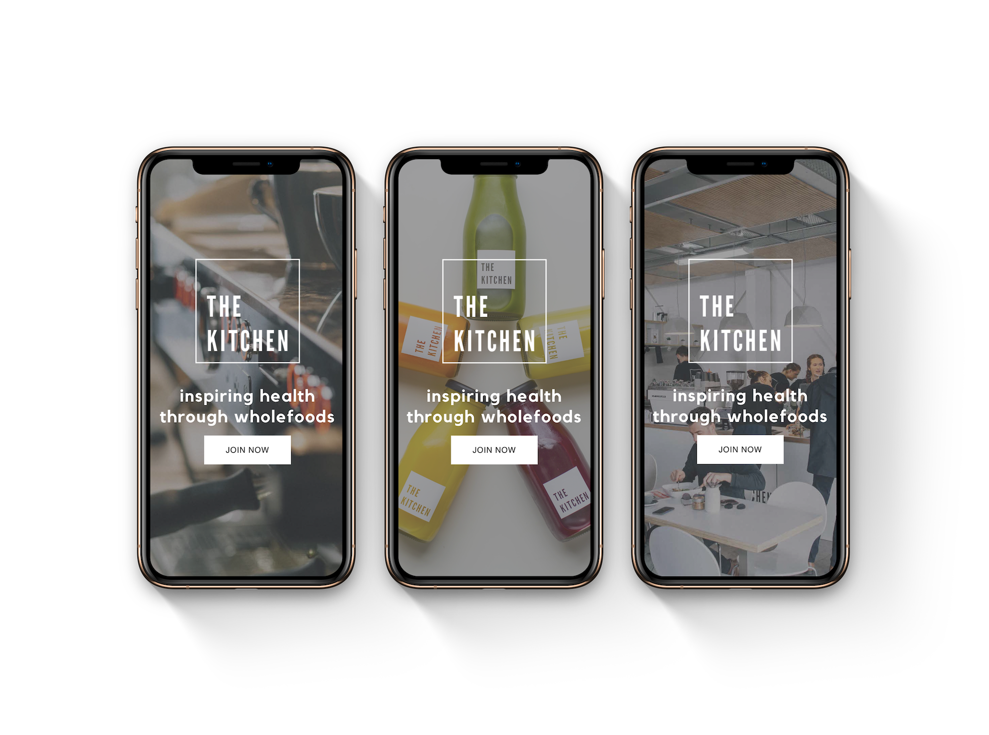 iPhone-XS-The-Kitchen.png