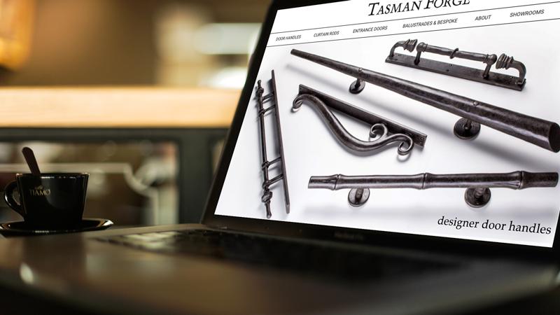 Tsaman-Forge-Screen-Shot.png