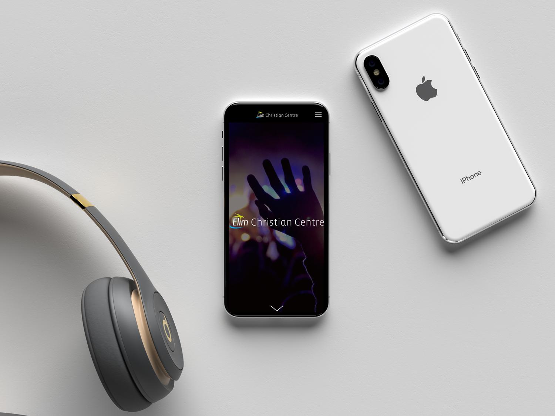 Elim-Iphone-Mockup.png