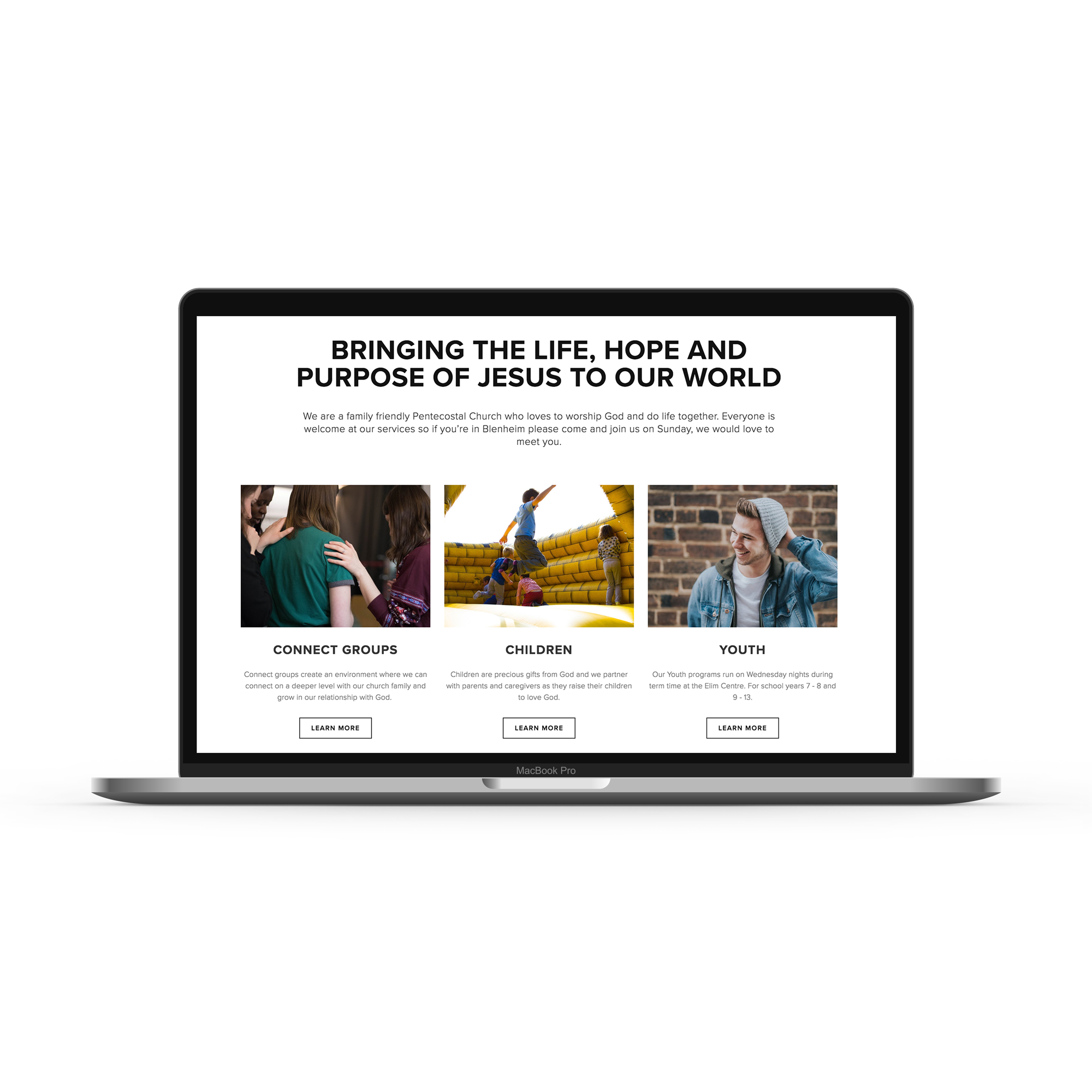 Elim-Macbook-Pro.png