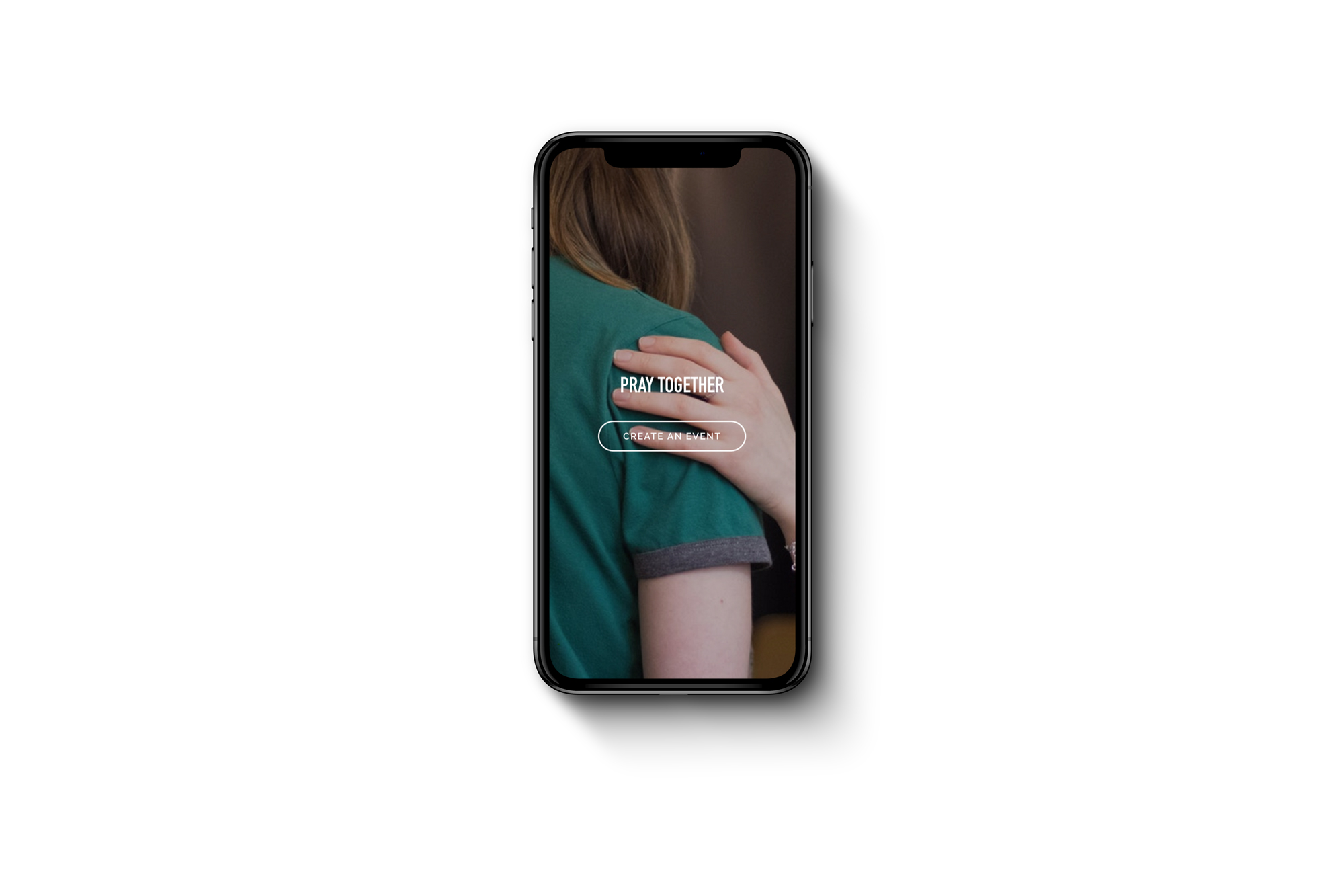 Heartache-iPhone-X-Mockup.jpg