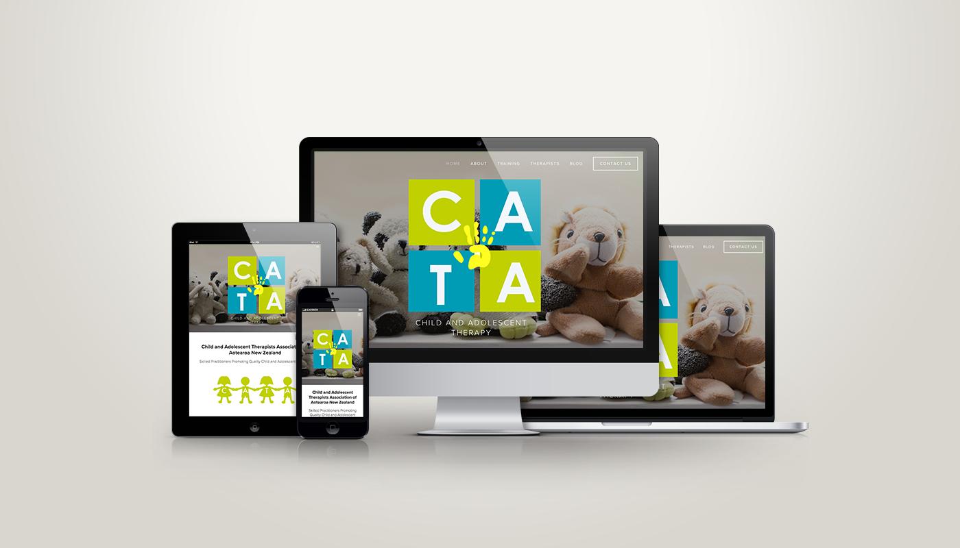 CATA-Screenshot-Multi-Display.png