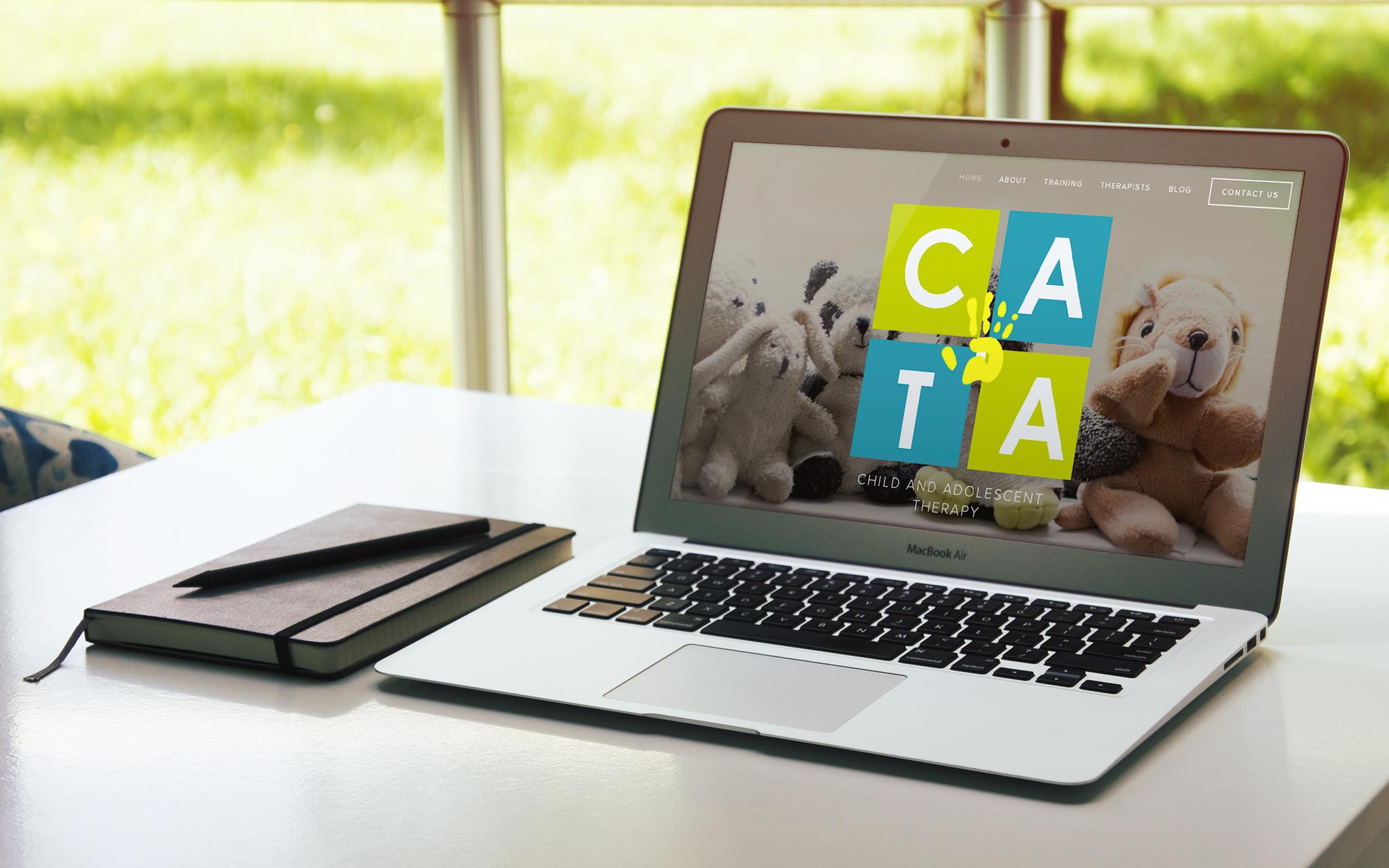 CATA-Mackbook-Display.png