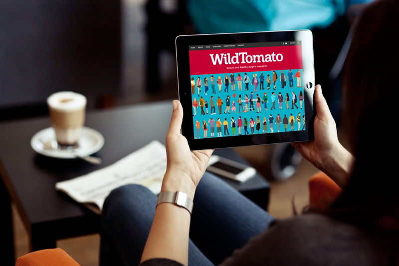 WildTomato.png