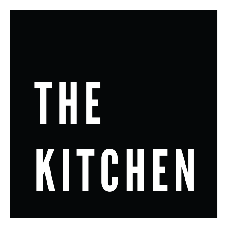 THE-KITCHEN-black-sq-Logo-1-740x740 (1).png