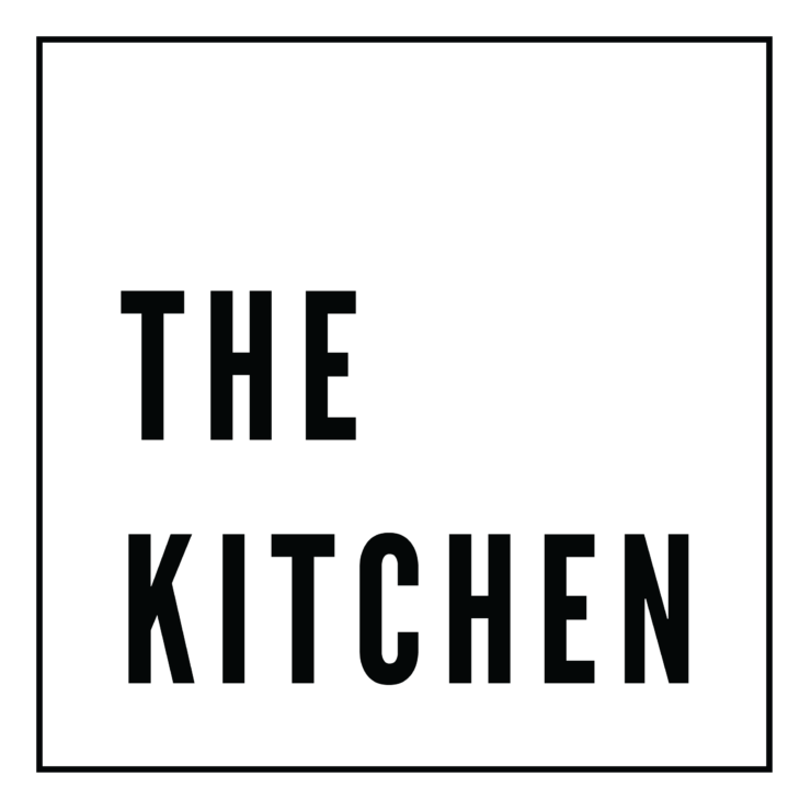 THE-KITCHEN-black-outline-Logo-740x740.png