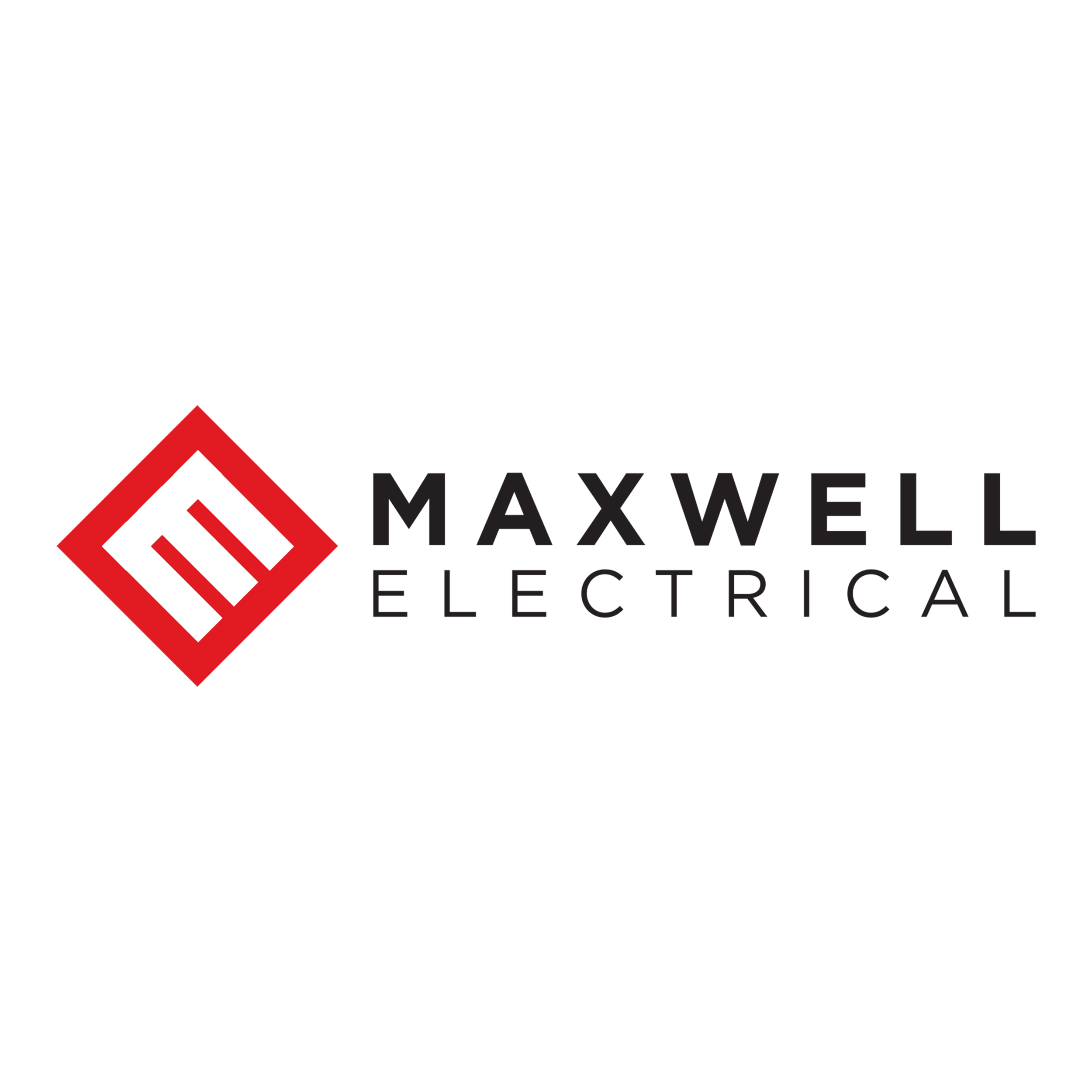 Maxwell Electrical.png